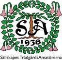 trädgårdsamatörerna Uppsala