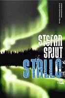 Omslagsbild till Stallo.