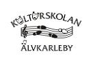 Kulturskolan Älvkarleby kommun