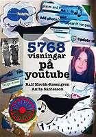 Omslagsbild till 5768 visningar på Youtube.