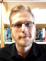 Anders Kollberg
