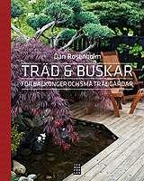 Omslagsbild till Träd & buskar för balkong.