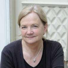 Marie-Louise Riton