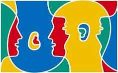 Europeiska språkdagen
