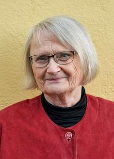 Kersti Kollberg