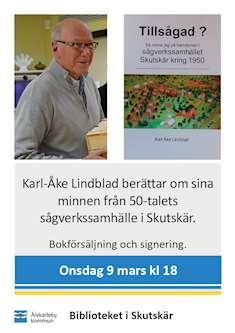 Karl-Åke Lindblad