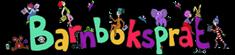 Logga till Barnboksprat
