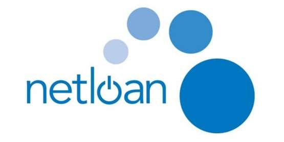 Netloan
