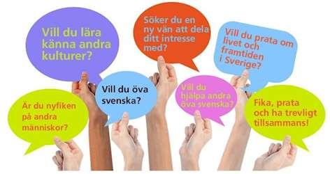 Svenskar lanar mer och